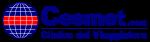 logo_met-completo
